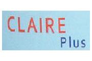 Claire Plus
