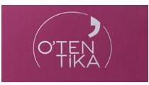 O'Tentika