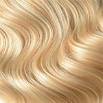 Blond Mix P16/613
