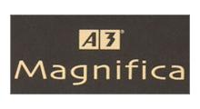 A3 - Magnifica