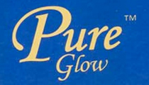 Pure Glow