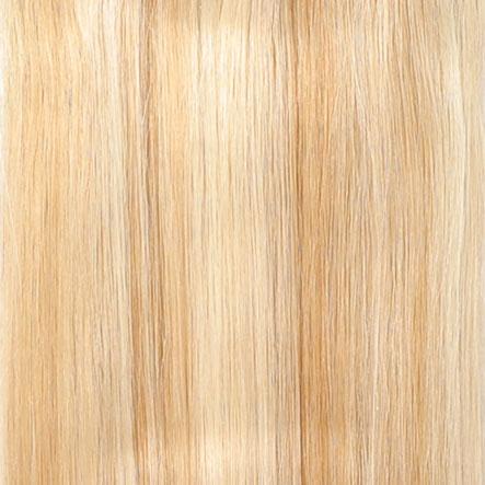 Blond Mix #P16/613