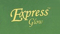 Express Glow
