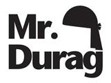 Mr.Durag