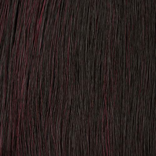 Schwarz-Rot Mix #F1B/99J