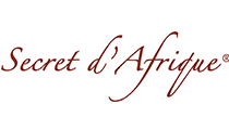 Secret d'Afrique