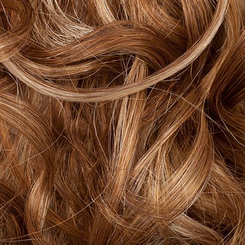 Blond Mix F1010