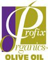 Profix Olive Oil