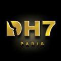 DH 7 Paris