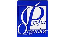 Profix Organics