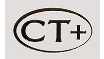 Clear Therapy CT+