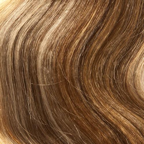 Braun-Blond Mix FS4/27/613