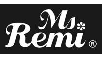 Ms.Remi