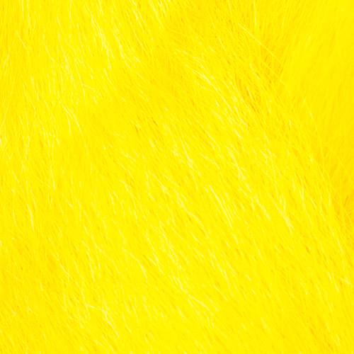 Gelb #Yellow