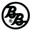 BB Bronner Bros