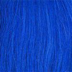 Blau # BL