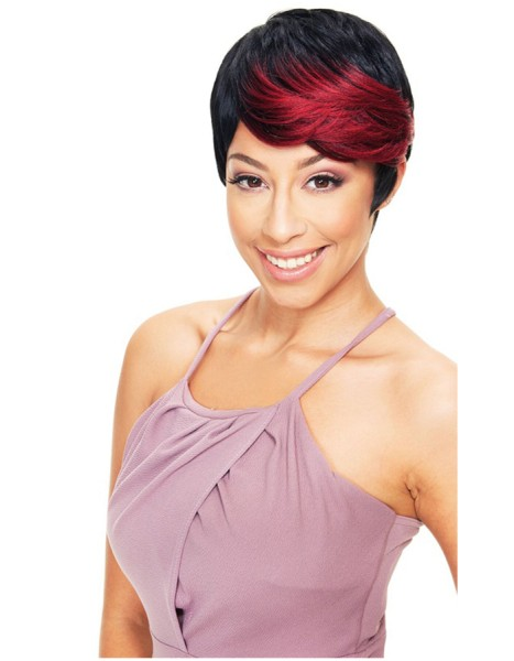 Sleek 101kimberly Wig Sh