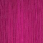 Pink #PK