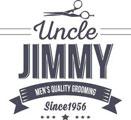 Uncle Jimmy