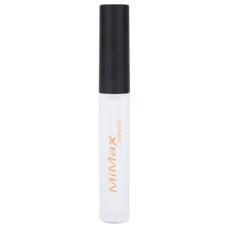MiMax Lip Gloss H01 Crystal 2ml