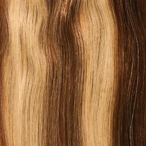 Braun-Blond Mix FS6/24