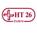 HT 26